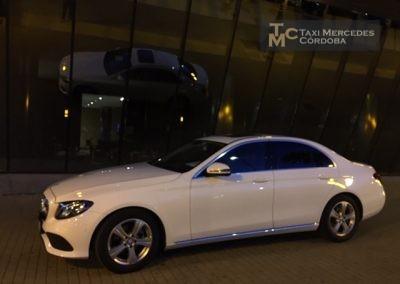Taxi Mercedes Cordoba (7)