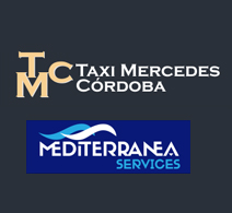 taximercedescordoba.com